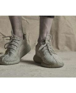 adidas yeezy boost Monorock replica in Pakistan