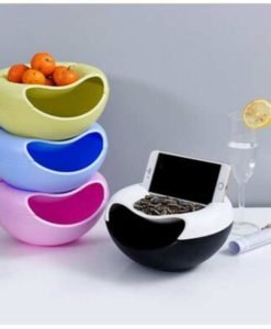 Bed Phomobile Bed Phone holder bowl in Pakistan