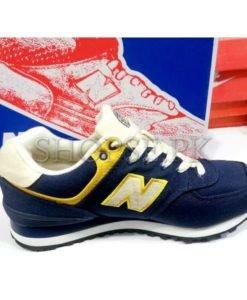 nike new balance blue yellow combination in pakistan (1)