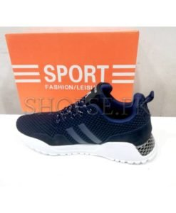 Best Quality Blue Fashion Shoes in Pakistan (1)