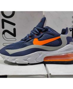 Buy Best Quality Vietnam Made High Quality Air Max Blue SF08 Shoes in Pakistan at Most Affordable Prices by Shopse (1)
