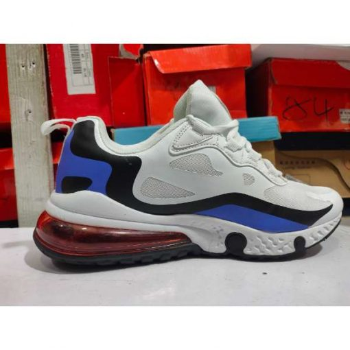Buy best airmax react running shoes for men at lowest price by shopse.pk in Pakistan (3)