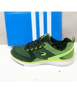 Green Lacoste Shoes for men in Pakistan (1)