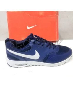 Nike AIr Blue Shoes in Pakistan (2)