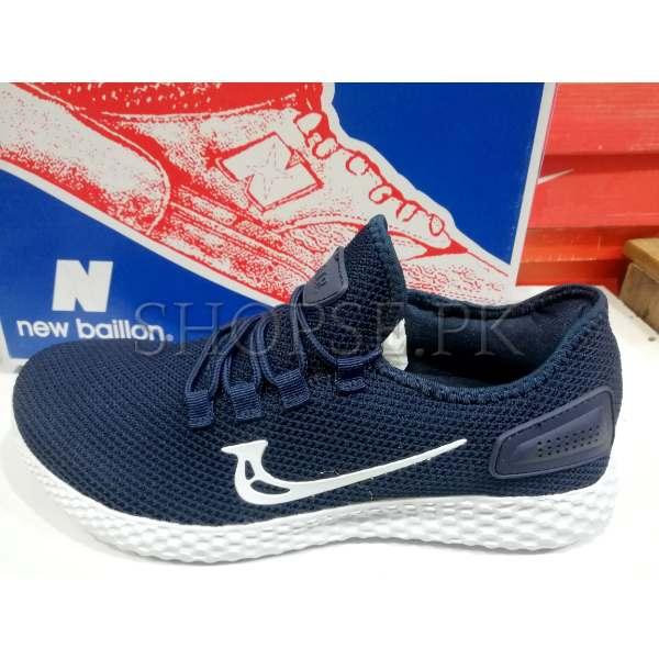 segmento oasis Correa  Buy Nike AIr Max Blue Texture Shoes in Pakistan at Low Price | Shopse.pk
