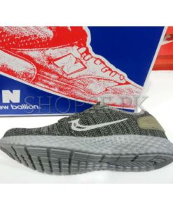 Nike AIr Max Green Texture Shoes in Pakistan (2)