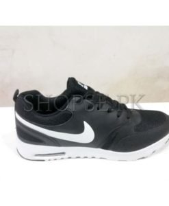 Nike Air Black Shoes in Pakistn (1)