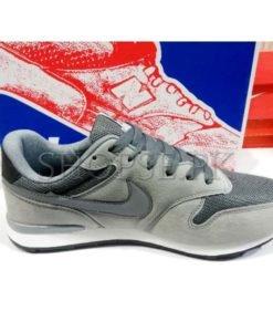 Nike Air Max Grey Shoes in Pakistan (1)