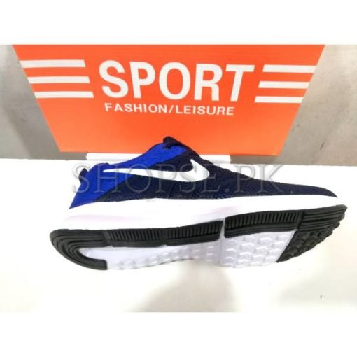 Nike BlueB Casual Shoes for men in Pakistan (1)