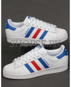 adidas superstar shoes in Pakistan 2