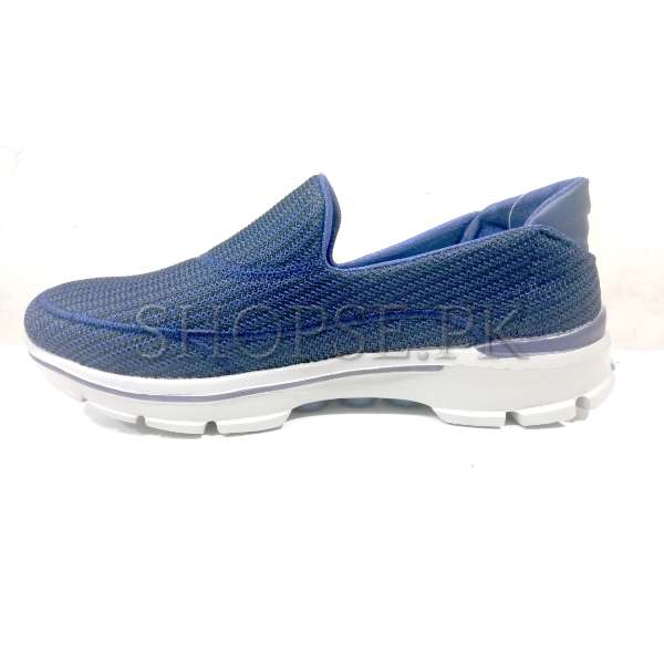 skechers shoes price in pakistan