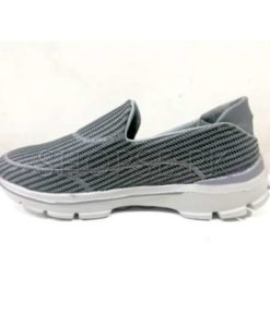grey skechers shape shoes in PAKISTAN (3)
