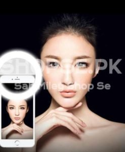 selfie light ring tik tok in Pakistan