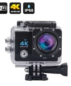 4k action camera ultra hd 1080p in Pakistan 3