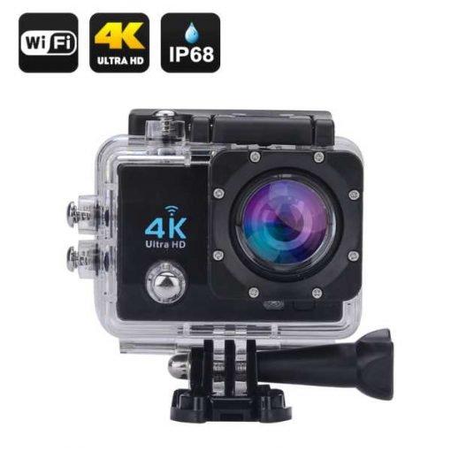 4k action camera ultra hd 1080p in Pakistan 3