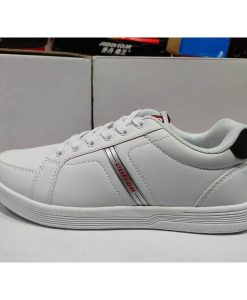 buy best quality white fleet shoes for men at best price by Shopse.pk in pakistan (5) kmo203