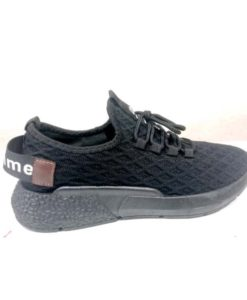 buy full black supreme shoes in Pakistan (1)