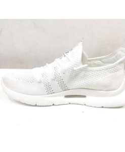 buy light Weight White Casual Shoes in pakistan (1)