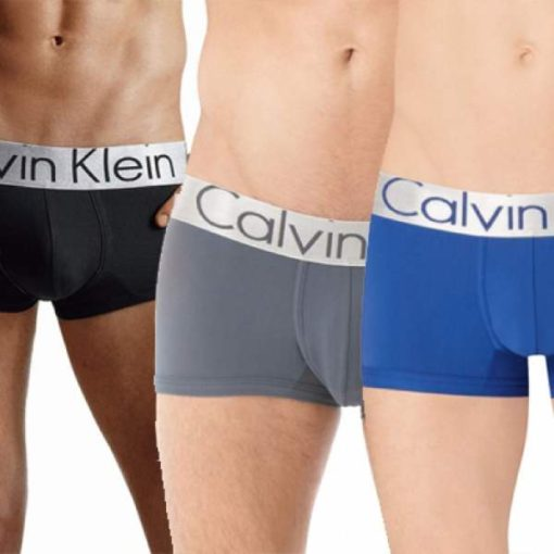 buy pack of three calvin klein men underwear online in pakistan (1)