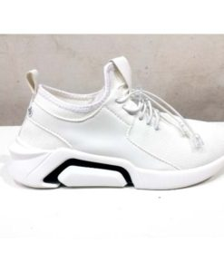buy white fashion shoes in paksitan (2)