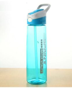 sprint sports gym water bottles in Pakistan (1).jpg