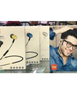 buy best quality mi duet mini bluetooth handsfree by shopse.pk in Pakistan.jpg