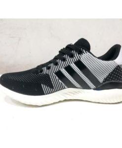 buy black adidas jogger in Pakistan (2)