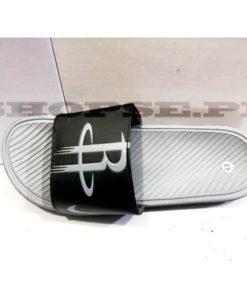 buy black grey nike mens slippers flip flop by shopse.pk in pakistan (1)