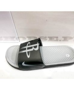 97ffd92db Buy Best Mens Slippers Flip Flop at low Price in Pakistan