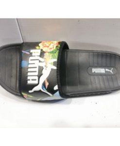 buy black puma mens slippers flip flop by shopse.pk in pakistan (2)