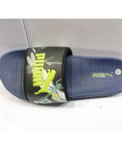 buy blue puma mens slippers by shopse.pk in pakistan (1)
