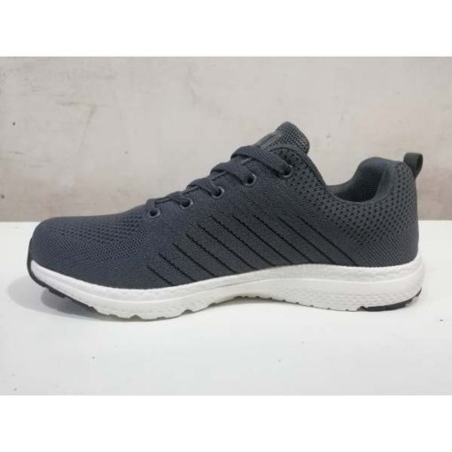 buy grey running shoes in pakistn (2)