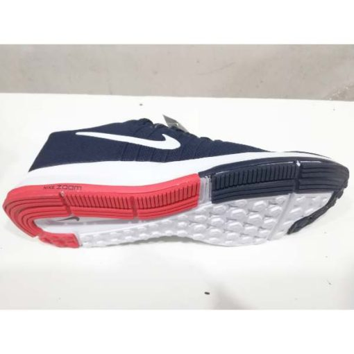 buy nike zoom blue running shoes in pakistan (2)