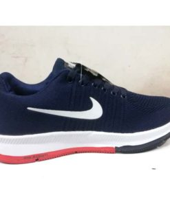 buy nike zoom blue running shoes in pakistan (2)