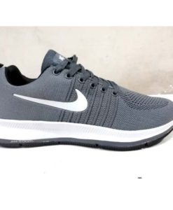 buy nike zoom grey running shoes in pakistan (1)