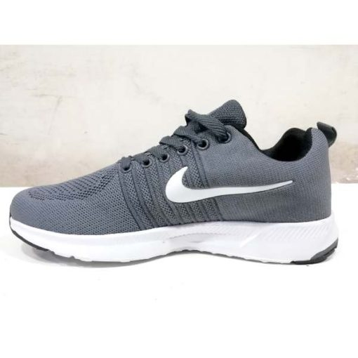 buy nike zoom grey running shoes in pakistan (1)