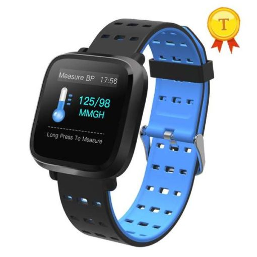 cheap-price-waterproof-colorful-screen-y8-smart-band-heart-rate-activity-fitness-tracker-healthy-smart-bracelet-blood-pressure-in-pakistan-shopse (1)