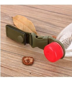water bottle buckle holder clip in pakistan 2
