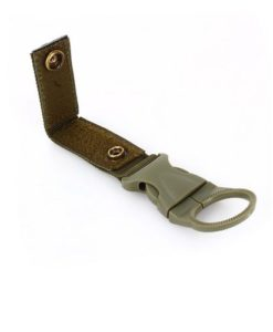 buy water bottle buckle holder clip in pakistan