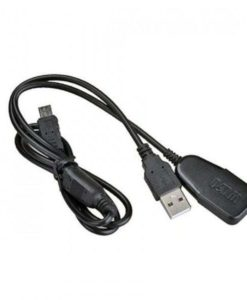 Buy Ezcast wifi cable by shopse.pk in Pakistan