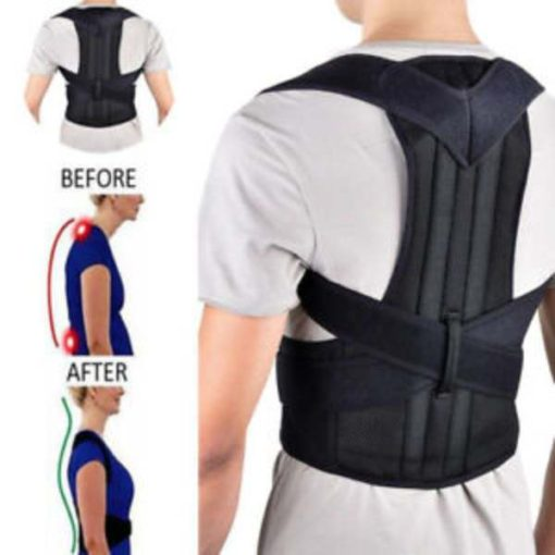 posture corrector belt posture correction belt posture belt in pakistan 1