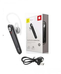 Buy Best Quality Baseus Bluetooth Earphone NGA01 wireless bluetooth earphone by shopse.pk in Pakistan 2