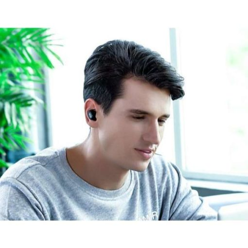 Buy Best Top Quality QCY Mini 2 Wireless Bluetooth Earphone Single TWS Earbuds by shopse.pk in Pakistan
