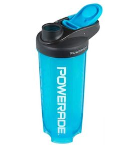 buy best quality gym bottles powerade gym mixer bottle gym shaker bottle in pakistan