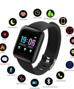 buy smart fintess watch fintess band health watches health band fintess bands smart fitnesbands d13 by shopse.pk in
