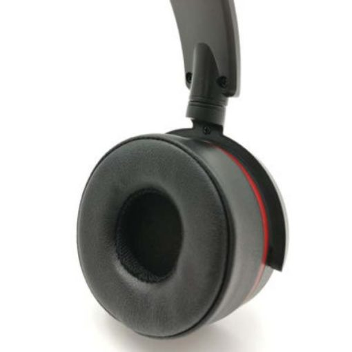 Buy Best Quality Nia Q6 Bluetooth Wireless Headphone at Low Price by Shopse.pk in Pakistan