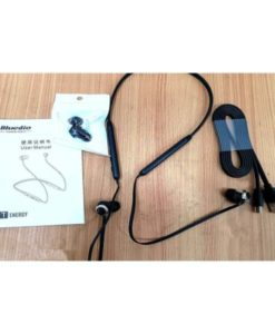 Buy Best Quality bluedio t energy Wireless bluetooth handsfree by shopse.pk in Pakistan