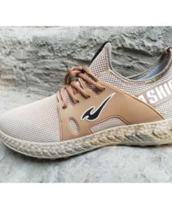 Buy Fashion Cream Men Shoes at lowest price by shopse.pk in pakistan (1)