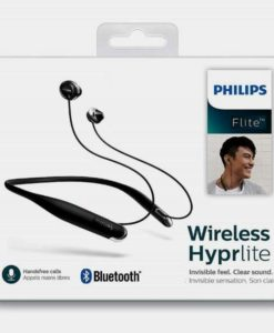 Philips Wireless Bluetooth Handsfree SHB4205 Wireless Earphone Bluetooth by SHopse.pk at low Price in Pakistan (2)