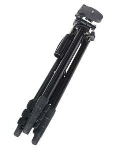 buy best quality Yunteng Tripod Stand Vct680r best camera tripod stand and mobile tripod stand at lowest pirce by shopse.pk in pakistna (1)